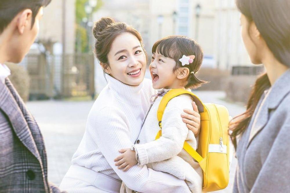 4 bộ phim Hàn Quốc 'dở tệ' nhất nửa đầu năm 2020: 'Quân vương bất diệt' của Lee Min Ho bị gọi tên! Ảnh 12