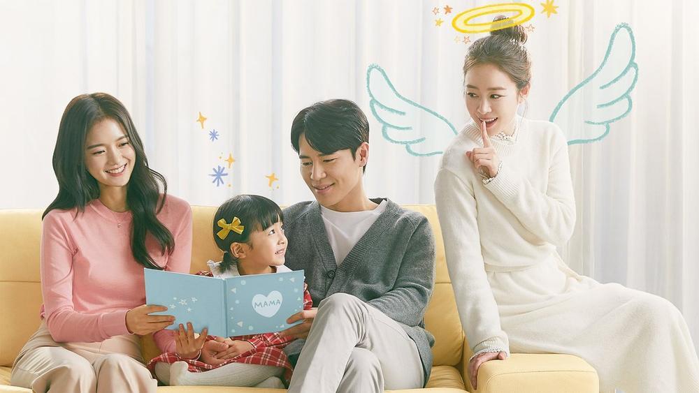 4 bộ phim Hàn Quốc 'dở tệ' nhất nửa đầu năm 2020: 'Quân vương bất diệt' của Lee Min Ho bị gọi tên! Ảnh 13