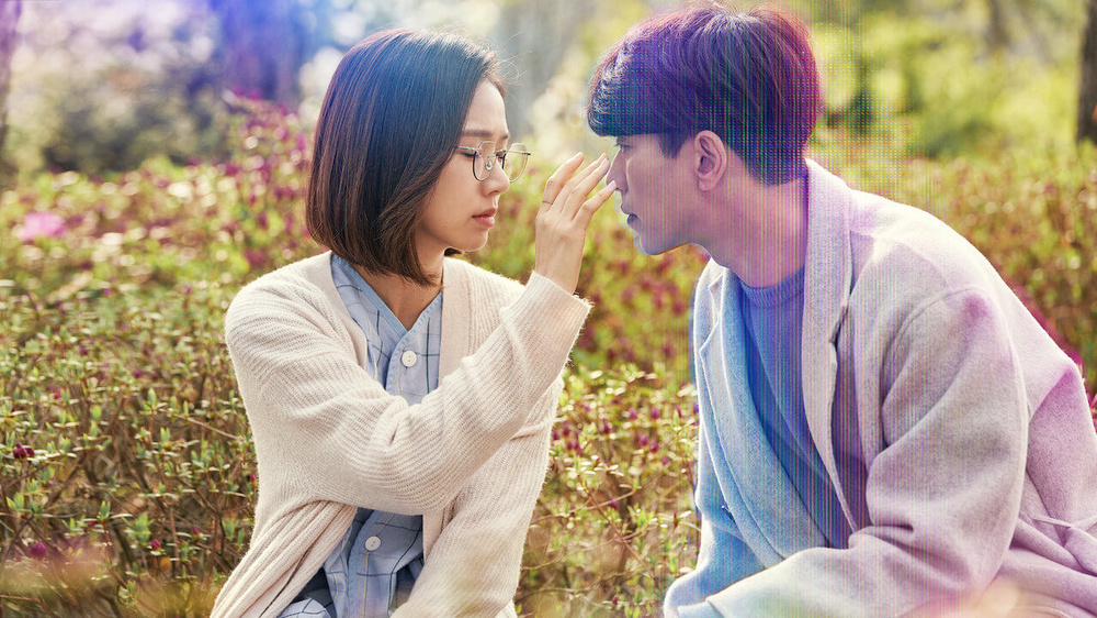 4 bộ phim Hàn Quốc 'dở tệ' nhất nửa đầu năm 2020: 'Quân vương bất diệt' của Lee Min Ho bị gọi tên! Ảnh 11