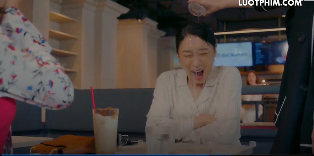 Ký sự thanh xuân tập 8: Park Bo Gum nổi tiếng sau một đêm khi đóng vai chính trong bộ phim mới Gateway Ảnh 12