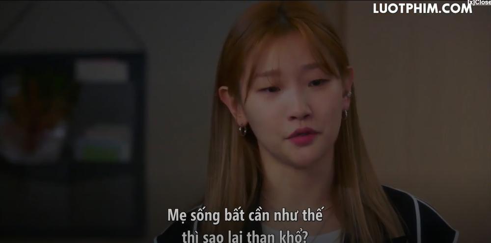 Ký sự thanh xuân tập 8: Park Bo Gum nổi tiếng sau một đêm khi đóng vai chính trong bộ phim mới Gateway Ảnh 13