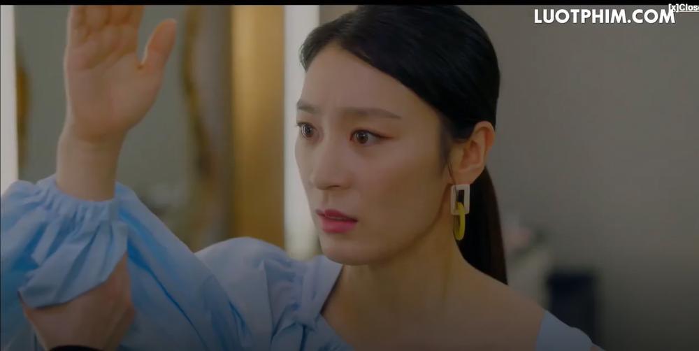 Ký sự thanh xuân tập 8: Park Bo Gum nổi tiếng sau một đêm khi đóng vai chính trong bộ phim mới Gateway Ảnh 10