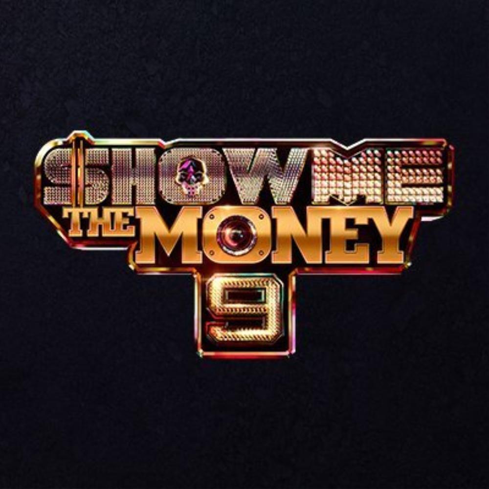 'Show Me The Money 9' công bố các nhà sản xuất, nhân tố thí sinh bí ẩn cũng được hé lộ Ảnh 7