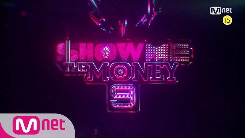 'Show Me The Money 9' công bố các nhà sản xuất, nhân tố thí sinh bí ẩn cũng được hé lộ Ảnh 8