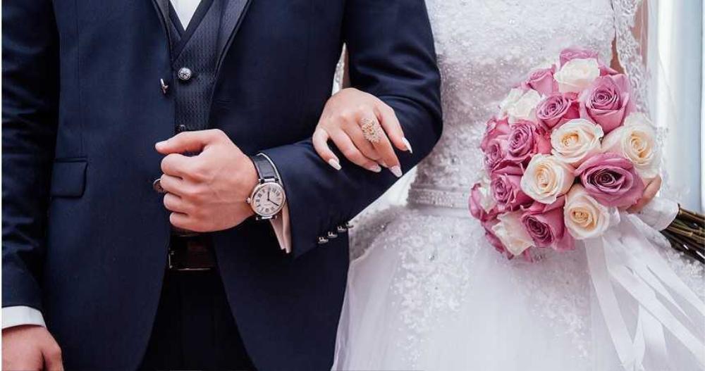 Nam thanh niên tử vong ngay trong đêm tân hôn, bác sĩ tiết lộ nguyên nhân khiến mẹ chú rể day dứt suốt đời Ảnh 1