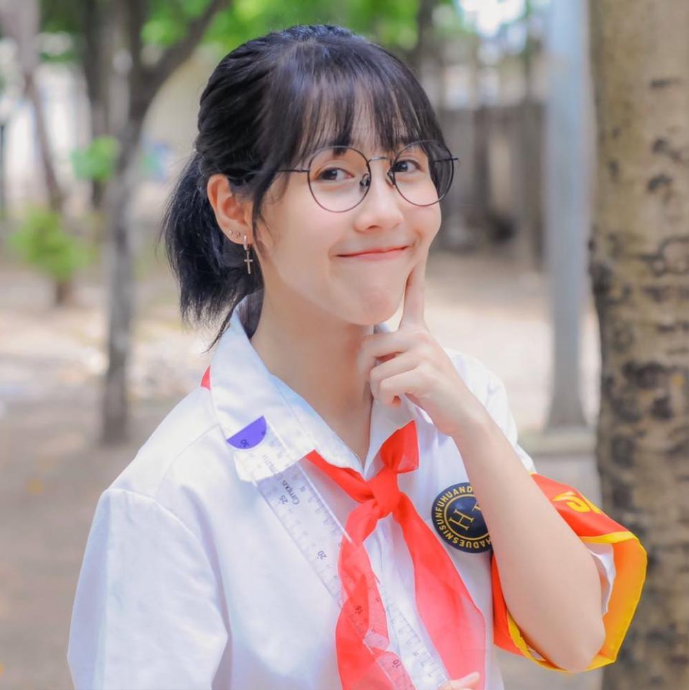 6 nữ YouTuber hot nhất Việt Nam: Mỗi kênh đều trên 2 triệu sub, thu nhập khủng đáng ngưỡng mộ Ảnh 3