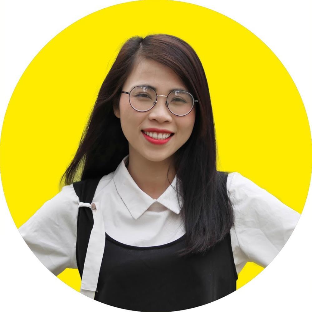6 nữ YouTuber hot nhất Việt Nam: Mỗi kênh đều trên 2 triệu sub, thu nhập khủng đáng ngưỡng mộ Ảnh 1