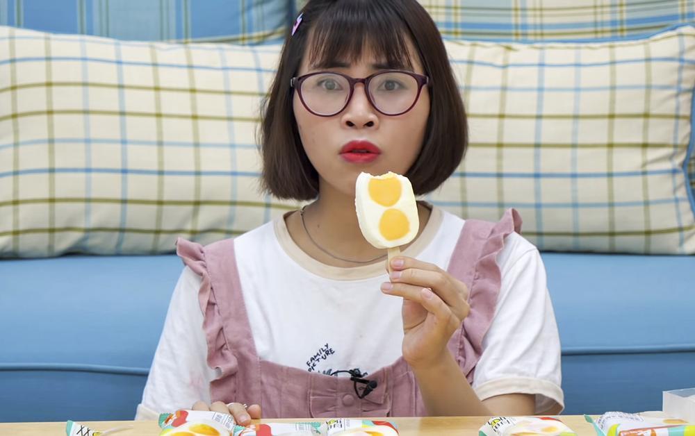 6 nữ YouTuber hot nhất Việt Nam: Mỗi kênh đều trên 2 triệu sub, thu nhập khủng đáng ngưỡng mộ Ảnh 2