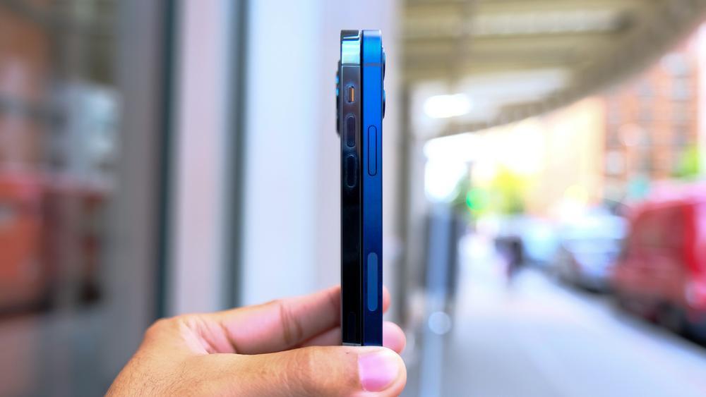 Xuất hiện thông tin khiến nhiều người hết muốn mua iPhone 12 Ảnh 3
