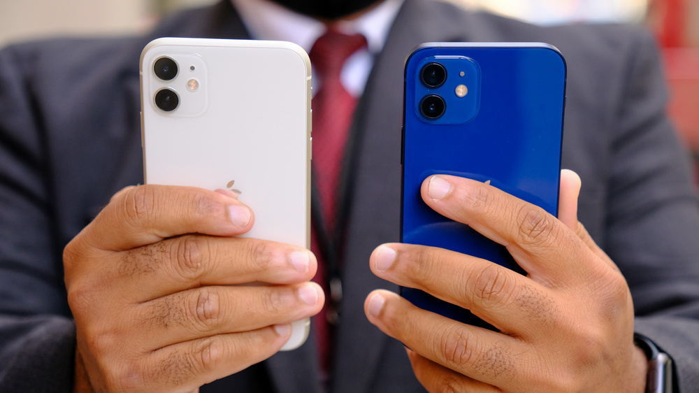 Xuất hiện thông tin khiến nhiều người hết muốn mua iPhone 12 Ảnh 4