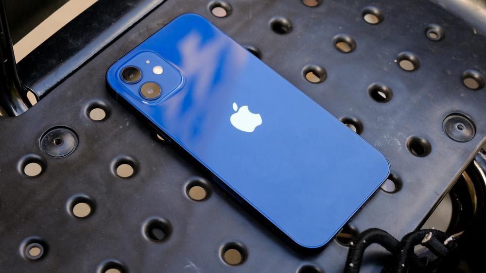 Xuất hiện thông tin khiến nhiều người hết muốn mua iPhone 12 Ảnh 5