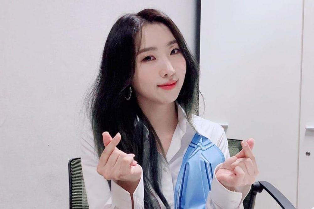 Điểm tin K-Pop: Minzy (2NE1) lập công ty riêng, ENHYPEN tung trailer debut Ảnh 2