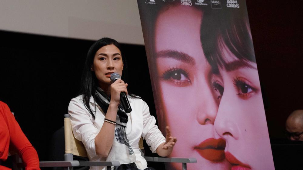 'Chị chị em em' vinh dự được tham dự liên hoan phim quốc tế Busan 2020 Ảnh 5