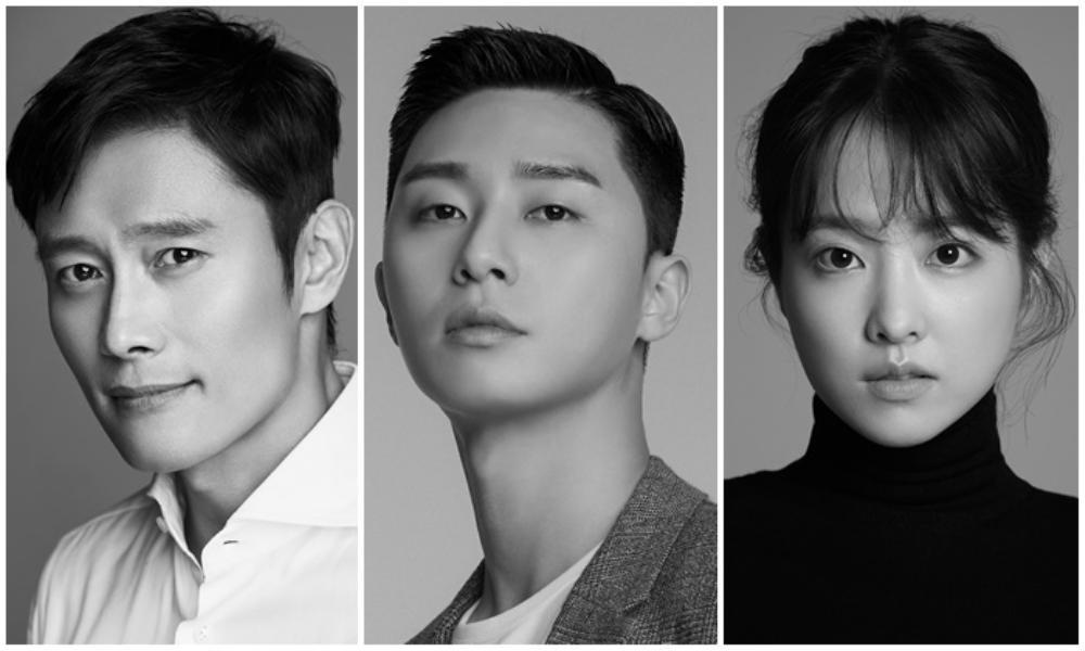 10 phim Hàn được mong đợi nhất cho từ 2020-2021: Hóng Jeon Ji Hyun, Park Seo Joon hay Song Joong Ki? Ảnh 14