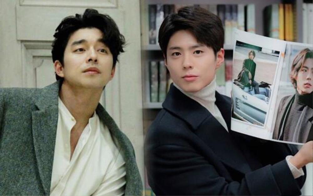 10 phim Hàn được mong đợi nhất cho từ 2020-2021: Hóng Jeon Ji Hyun, Park Seo Joon hay Song Joong Ki? Ảnh 12