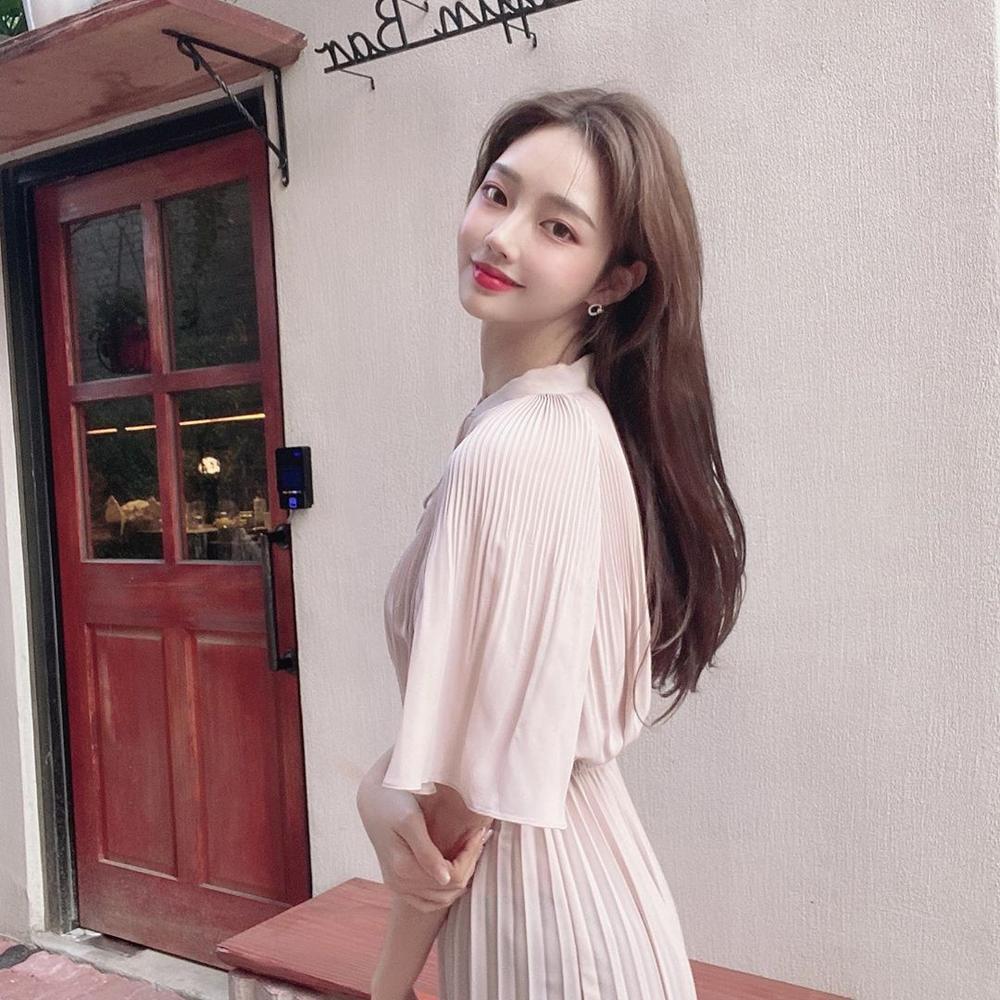 Tân Hoa hậu Hàn Quốc 2020 đẹp 'đại trà', kém xa Hoa hậu truyền thống khiến dân tình 'điên đảo' Ảnh 25