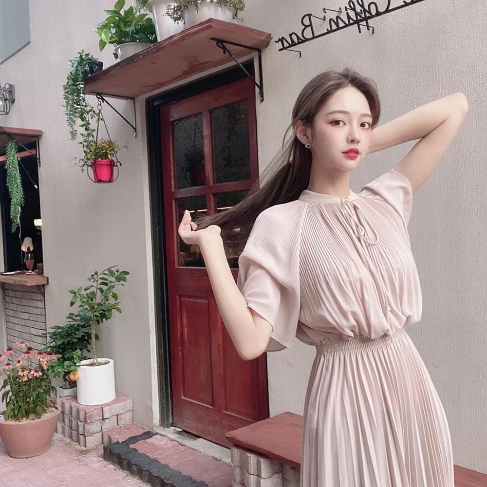 Tân Hoa hậu Hàn Quốc 2020 đẹp 'đại trà', kém xa Hoa hậu truyền thống khiến dân tình 'điên đảo' Ảnh 24