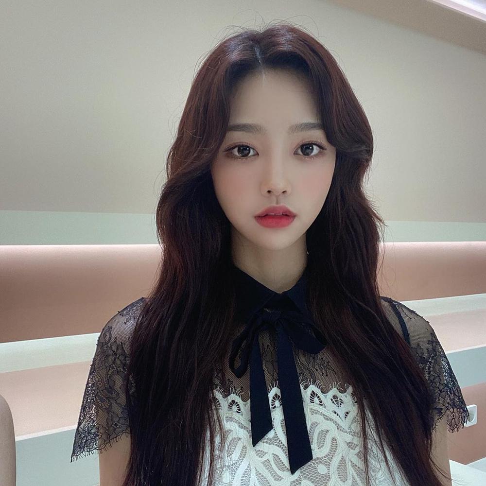 Tân Hoa hậu Hàn Quốc 2020 đẹp 'đại trà', kém xa Hoa hậu truyền thống khiến dân tình 'điên đảo' Ảnh 23