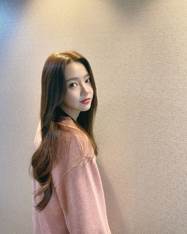 Tân Hoa hậu Hàn Quốc 2020 đẹp 'đại trà', kém xa Hoa hậu truyền thống khiến dân tình 'điên đảo' Ảnh 22