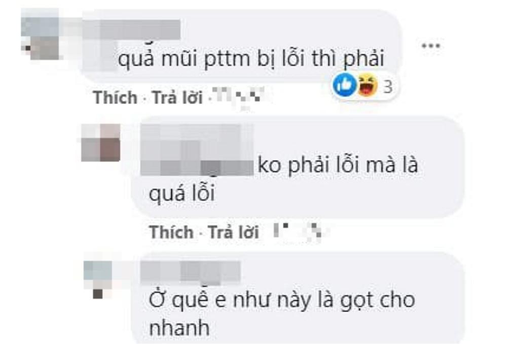 Trịnh Thăng Bình khiến fan 'bối rối' khi diện style khó hiểu và chiếc mũi lạ Ảnh 5