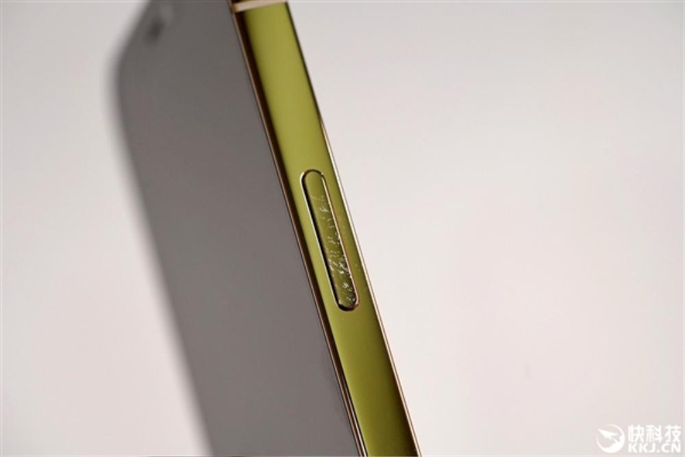 4 lý do sẽ khiến bạn ngán ngẫm không muốn mua iPhone 12 Ảnh 10