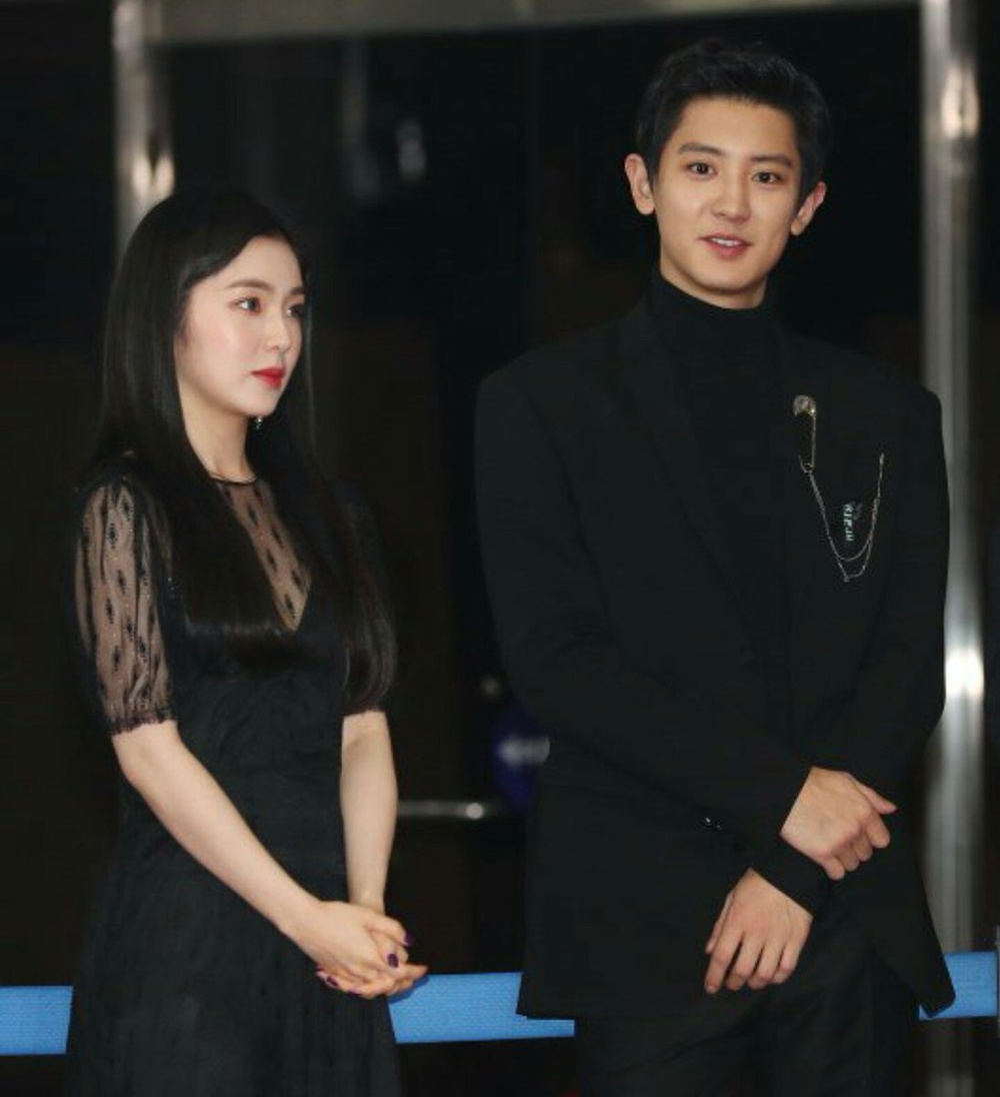 Hết Irene (Red Velvet) đến Chanyeol (EXO) gây phẫn nộ: SM khủng hoảng! Ảnh 12