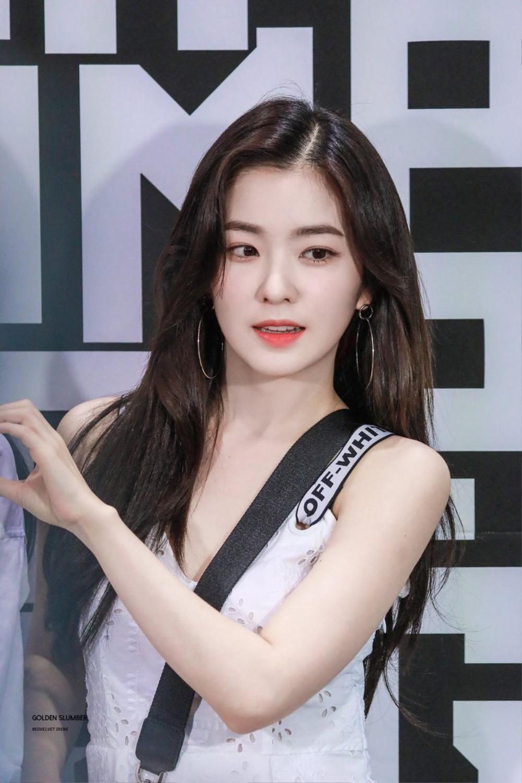 Hết Irene (Red Velvet) đến Chanyeol (EXO) gây phẫn nộ: SM khủng hoảng! Ảnh 8