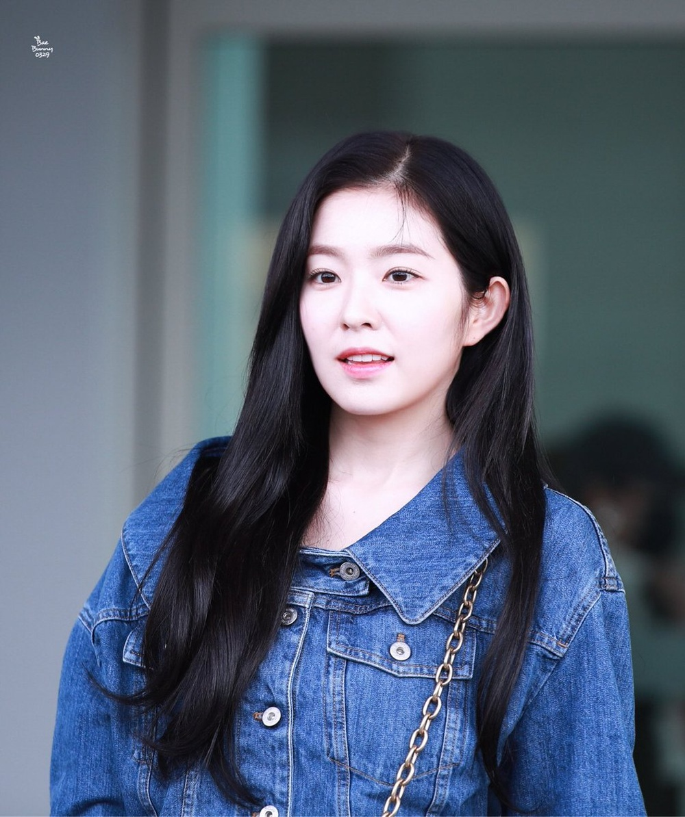 Hết Irene (Red Velvet) đến Chanyeol (EXO) gây phẫn nộ: SM khủng hoảng! Ảnh 9