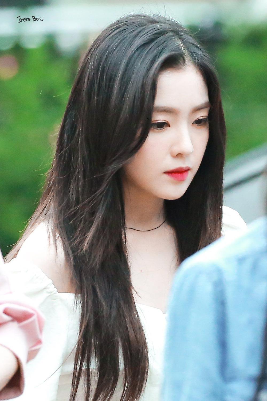 Hết Irene (Red Velvet) đến Chanyeol (EXO) gây phẫn nộ: SM khủng hoảng! Ảnh 7