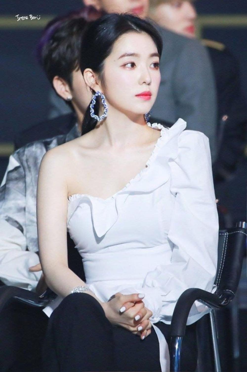 Hết Irene (Red Velvet) đến Chanyeol (EXO) gây phẫn nộ: SM khủng hoảng! Ảnh 6