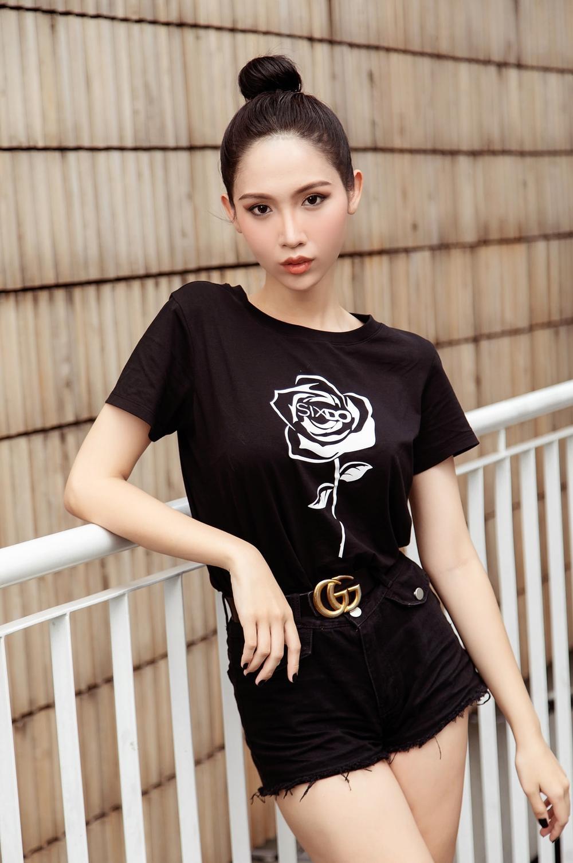Nhật Hà: 'Ai cũng ghen tỵ với hạnh phúc của chị Hương Giang và anh Matt Liu, không chỉ riêng tôi' Ảnh 7