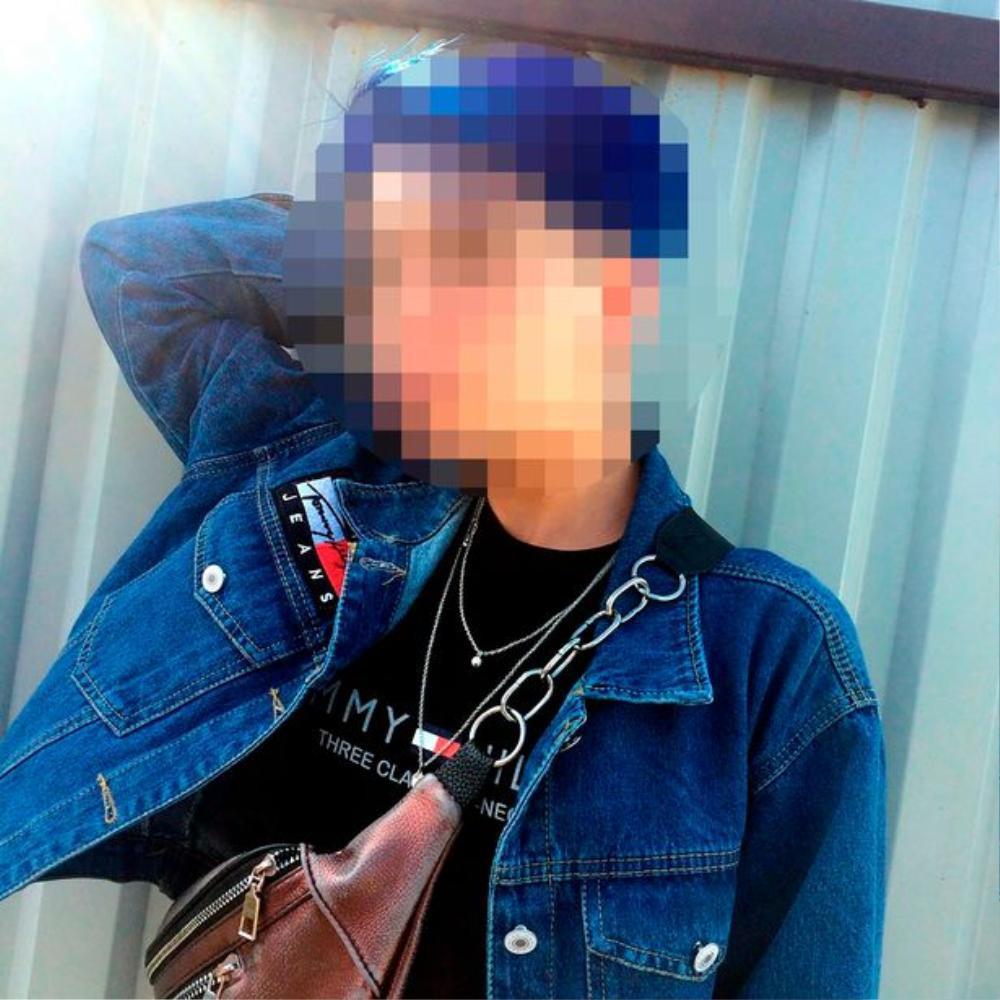 Bí mật sinh con một mình, thiếu nữ 14 tuổi đặt đứa trẻ vào tủ đông Ảnh 3