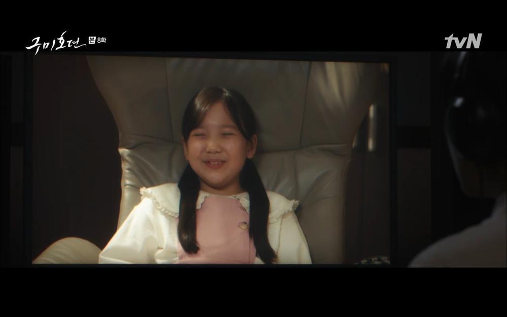 'Bạn trai tôi là hồ ly' tập 8: Bỏ mặc người tình, Lee Dong Wook xả thân cứu em trai Kim Bum trước? Ảnh 30