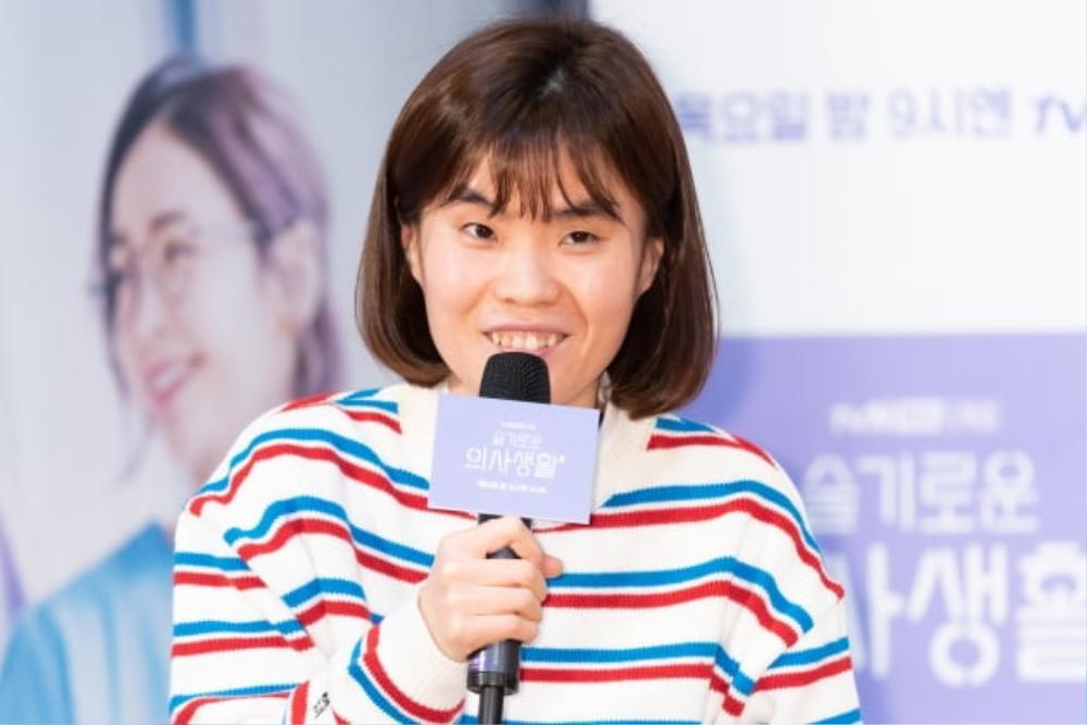 Diễn viên hài nổi tiếng Park Ji Sun đột ngột qua đời cùng mẹ ruột tại nhà riêng Ảnh 5