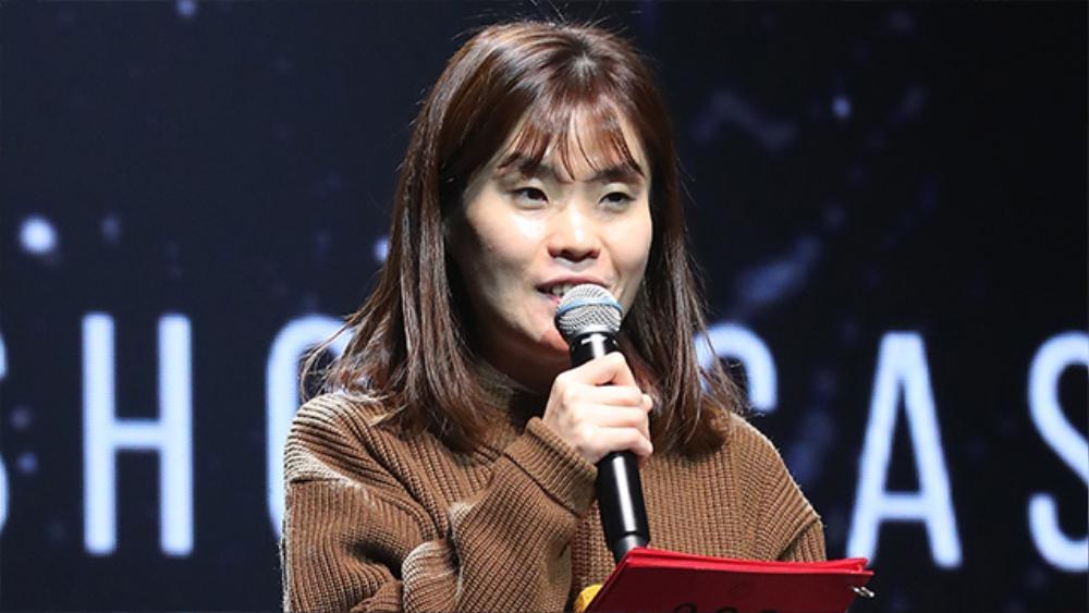 Diễn viên hài nổi tiếng Park Ji Sun đột ngột qua đời cùng mẹ ruột tại nhà riêng Ảnh 3