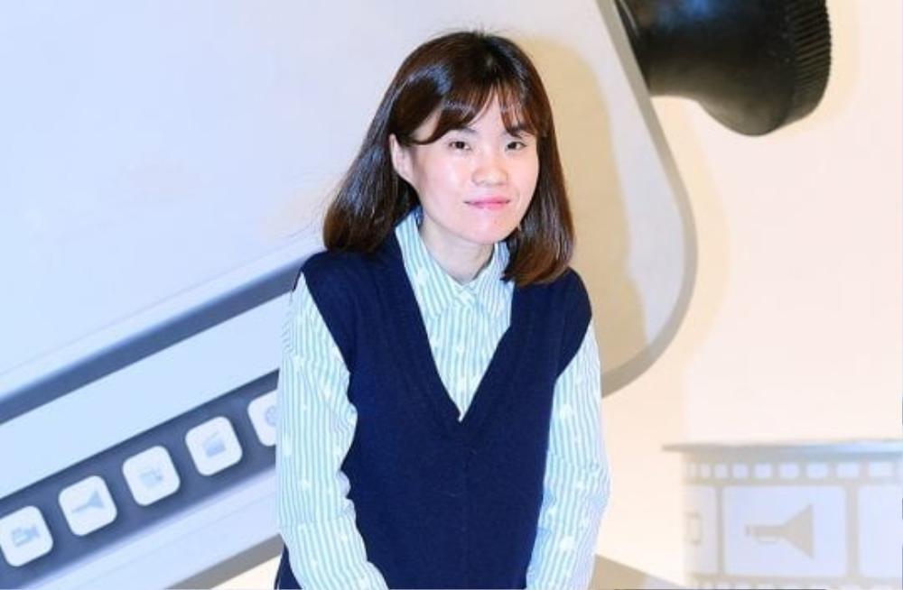 Diễn viên hài nổi tiếng Park Ji Sun đột ngột qua đời cùng mẹ ruột tại nhà riêng Ảnh 4
