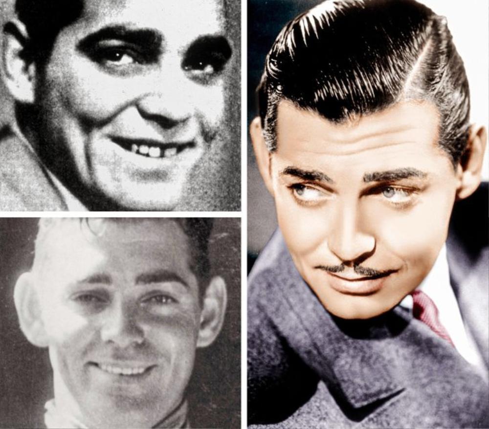 9 huyền thoại sắc đẹp chấp nhận cách 'đau đớn' để trụ lại Hollywood Ảnh 4