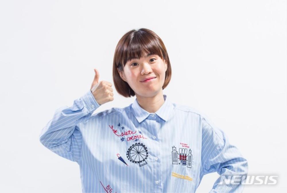 Kim Go Eun, Junho, SHINee, Suju và hàng loạt sao Hàn sốc trước tin Park Ji Sun qua đời Ảnh 1