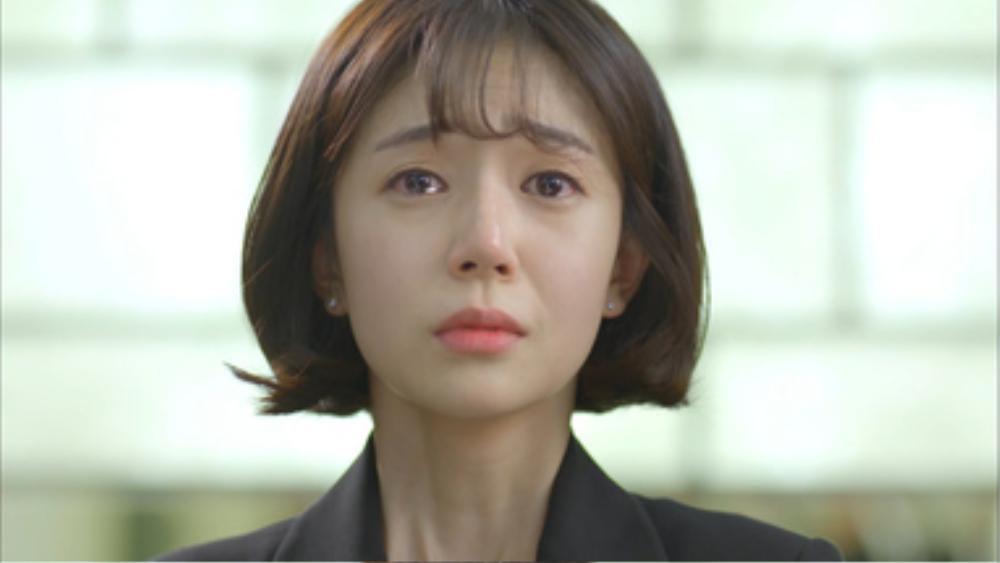 Kim Go Eun, Junho, SHINee, Suju và hàng loạt sao Hàn sốc trước tin Park Ji Sun qua đời Ảnh 16