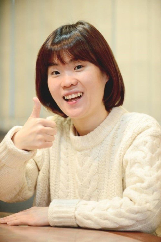 Kim Go Eun, Junho, SHINee, Suju và hàng loạt sao Hàn sốc trước tin Park Ji Sun qua đời Ảnh 20