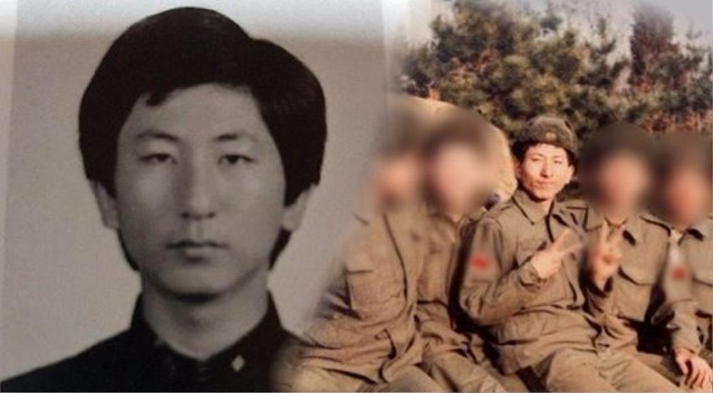 Tên sát nhân máu lạnh Hàn Quốc thừa nhận giết hiếp 14 phụ nữ và trẻ em: Vụ án gây chấn động lịch sử! Ảnh 4