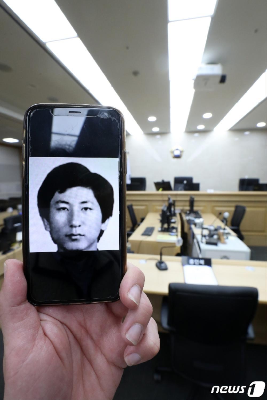 Tên sát nhân máu lạnh Hàn Quốc thừa nhận giết hiếp 14 phụ nữ và trẻ em: Vụ án gây chấn động lịch sử! Ảnh 5