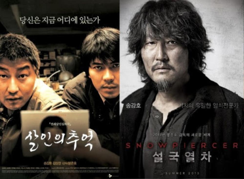 Tên sát nhân máu lạnh Hàn Quốc thừa nhận giết hiếp 14 phụ nữ và trẻ em: Vụ án gây chấn động lịch sử! Ảnh 1