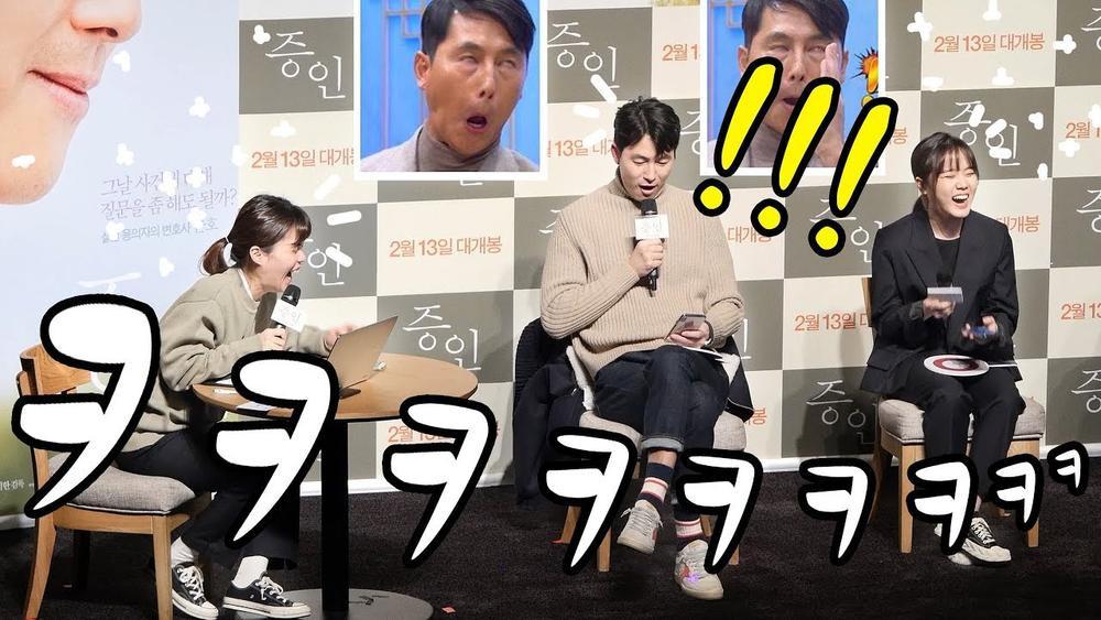 Park Ji Sun nổi cỡ nào mà cả showbiz phải xót thương vì tự tử: Từ Hyun Bin, Son Ye Jin đến Kim Soo Hyun! Ảnh 18