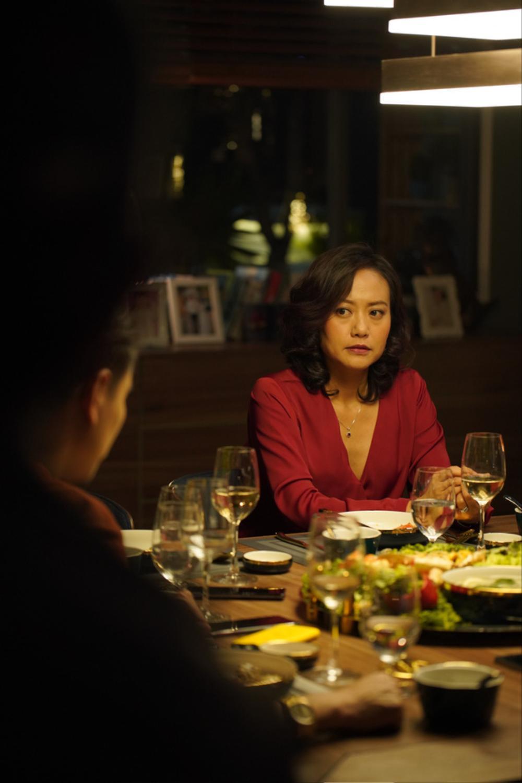 Drama Quang Hải khớp với Tiệc trăng máu đến bất ngờ: Cứ tưởng mình là kẻ chăn rau, ai ngờ lại là hạt đậu Ảnh 6