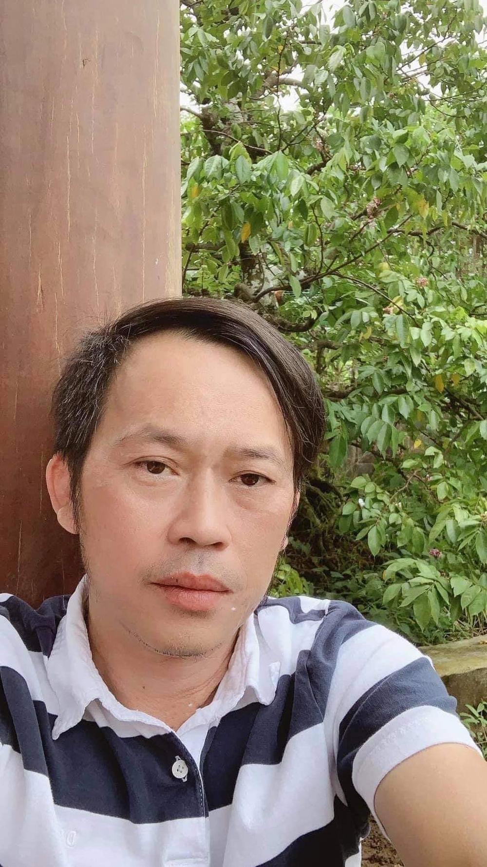 NSƯT Hoài Linh kêu gọi quyên góp hơn 11 tỷ đồng, chia sẻ kế hoạch thiện nguyện cứu trợ miền Trung Ảnh 3