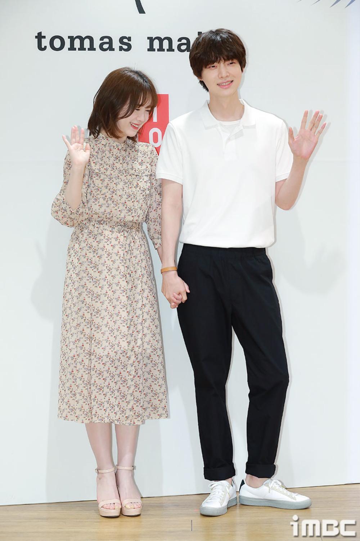 G-Dragon - Goo Hye Sun cùng comeback: Người được ủng hộ, kẻ bị tẩy chay! Ảnh 4