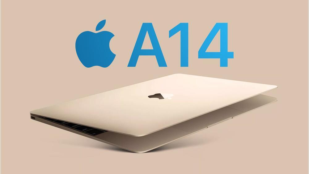 iPhone SE Plus 'siêu to khổng lồ' giá thấp của Apple sẽ được ra mắt trong sự kiện 10/11? Ảnh 2