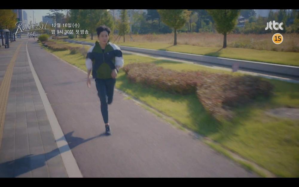 Phim của 'mỹ nữ đơ' Shin Se Kyung và Im Si Wan tung teaser đầu tiên, phản ứng hóa học rời rạc? Ảnh 6