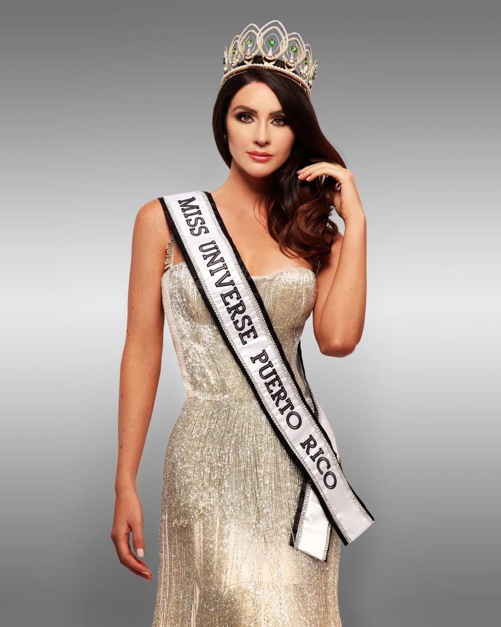 Khánh Vân đang được chú ý nhất Miss Universe, đến Missosology còn 5 lần 7 lượt điểm mặt nhắc tên? Ảnh 3